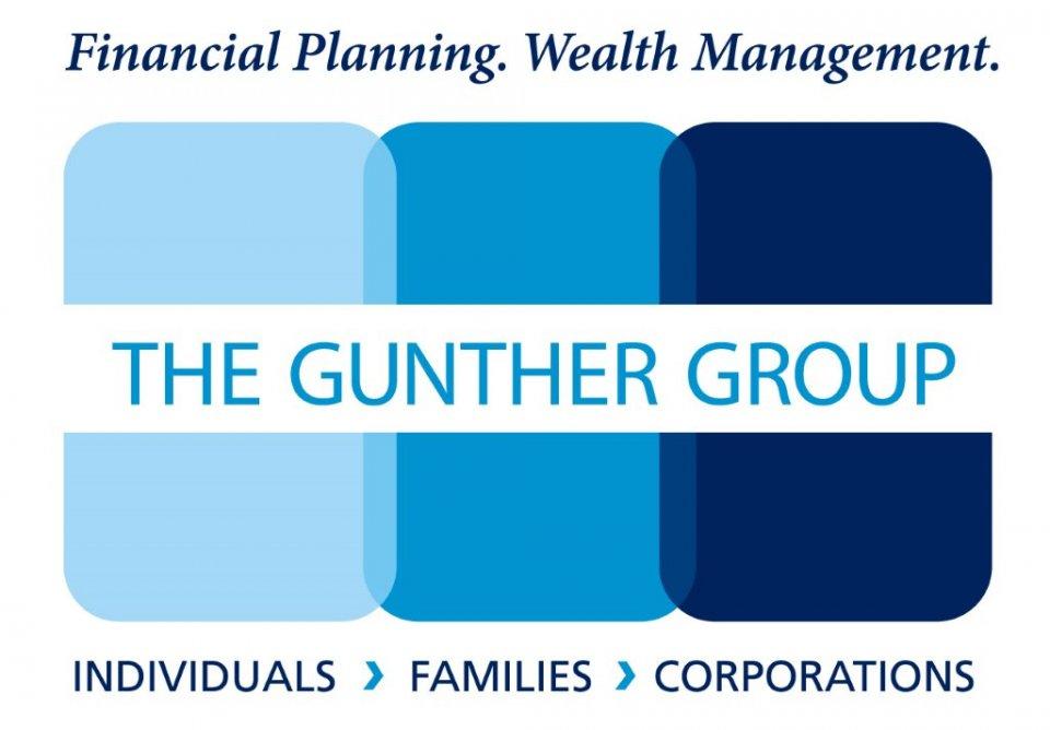 Joseph A. Gunther CFP   The Gunther Group